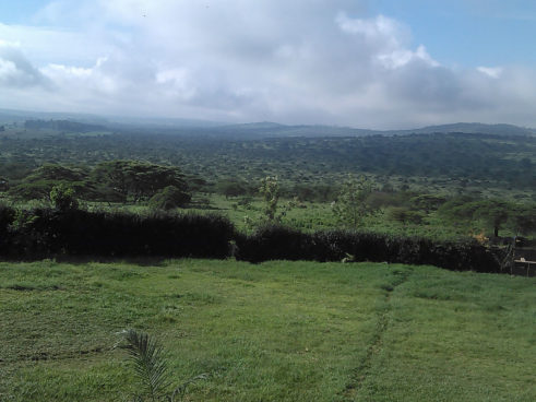 View-from-Mugyenyi-home